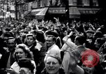 Image of Allies defeating Germany  France, 1945, second 29 stock footage video 65675032956