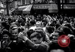 Image of Allies defeating Germany  France, 1945, second 32 stock footage video 65675032956