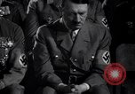 Image of Allies defeating Germany  France, 1945, second 38 stock footage video 65675032956