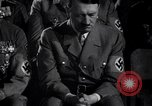 Image of Allies defeating Germany  France, 1945, second 39 stock footage video 65675032956