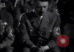 Image of Allies defeating Germany  France, 1945, second 40 stock footage video 65675032956
