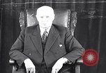 Image of General Hugh L Scott United States USA, 1931, second 10 stock footage video 65675033107