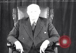 Image of General Hugh L Scott United States USA, 1931, second 5 stock footage video 65675033196