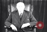 Image of General Hugh L Scott United States USA, 1931, second 4 stock footage video 65675033200