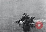 Image of warship United States USA, 1921, second 15 stock footage video 65675033222