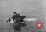 Image of warship United States USA, 1921, second 16 stock footage video 65675033222