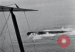 Image of warship United States USA, 1921, second 21 stock footage video 65675033222
