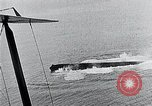 Image of warship United States USA, 1921, second 22 stock footage video 65675033222