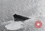 Image of warship United States USA, 1921, second 26 stock footage video 65675033222