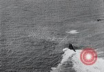 Image of warship United States USA, 1921, second 33 stock footage video 65675033222
