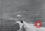 Image of warship United States USA, 1921, second 34 stock footage video 65675033222