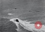 Image of warship United States USA, 1921, second 35 stock footage video 65675033222
