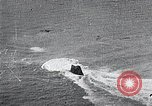Image of warship United States USA, 1921, second 36 stock footage video 65675033222