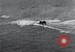 Image of warship United States USA, 1921, second 39 stock footage video 65675033222