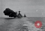 Image of warship United States USA, 1921, second 51 stock footage video 65675033222