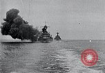 Image of warship United States USA, 1921, second 52 stock footage video 65675033222