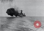 Image of warship United States USA, 1921, second 54 stock footage video 65675033222