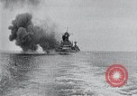 Image of warship United States USA, 1921, second 55 stock footage video 65675033222