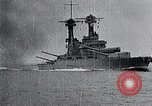 Image of warship United States USA, 1921, second 59 stock footage video 65675033222