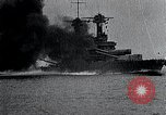 Image of warship United States USA, 1921, second 60 stock footage video 65675033222