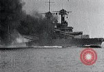 Image of warship United States USA, 1921, second 61 stock footage video 65675033222