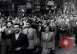 Image of Hungarian Revolution Budapest Hungary, 1956, second 3 stock footage video 65675033225