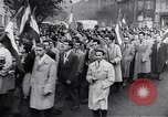 Image of Hungarian Revolution Budapest Hungary, 1956, second 11 stock footage video 65675033225