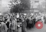 Image of Hungarian Revolution Budapest Hungary, 1956, second 17 stock footage video 65675033225