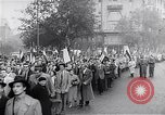 Image of Hungarian Revolution Budapest Hungary, 1956, second 18 stock footage video 65675033225