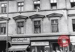 Image of Hungarian Revolution Budapest Hungary, 1956, second 20 stock footage video 65675033225