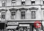 Image of Hungarian Revolution Budapest Hungary, 1956, second 21 stock footage video 65675033225