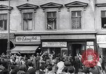 Image of Hungarian Revolution Budapest Hungary, 1956, second 23 stock footage video 65675033225