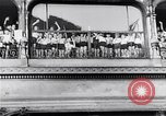 Image of Hungarian Revolution Budapest Hungary, 1956, second 33 stock footage video 65675033225