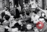 Image of Hungarian Revolution Budapest Hungary, 1956, second 35 stock footage video 65675033225