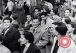 Image of Hungarian Revolution Budapest Hungary, 1956, second 38 stock footage video 65675033225