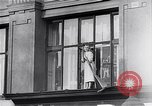 Image of Hungarian Revolution Budapest Hungary, 1956, second 41 stock footage video 65675033225