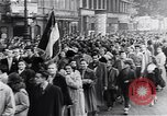 Image of Hungarian Revolution Budapest Hungary, 1956, second 44 stock footage video 65675033225