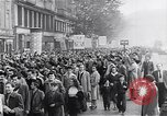 Image of Hungarian Revolution Budapest Hungary, 1956, second 45 stock footage video 65675033225