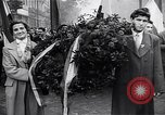 Image of Hungarian Revolution Budapest Hungary, 1956, second 54 stock footage video 65675033225
