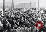 Image of Hungarian Revolution Budapest Hungary, 1956, second 56 stock footage video 65675033225