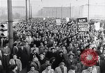 Image of Hungarian Revolution Budapest Hungary, 1956, second 57 stock footage video 65675033225