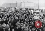 Image of Hungarian Revolution Budapest Hungary, 1956, second 61 stock footage video 65675033225
