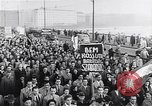 Image of Hungarian Revolution Budapest Hungary, 1956, second 62 stock footage video 65675033225