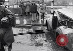 Image of Hungarian Revolution Budapest Hungary, 1956, second 12 stock footage video 65675033227