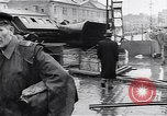 Image of Hungarian Revolution Budapest Hungary, 1956, second 13 stock footage video 65675033227