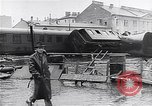 Image of Hungarian Revolution Budapest Hungary, 1956, second 15 stock footage video 65675033227
