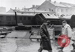 Image of Hungarian Revolution Budapest Hungary, 1956, second 16 stock footage video 65675033227