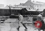 Image of Hungarian Revolution Budapest Hungary, 1956, second 17 stock footage video 65675033227