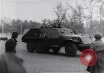 Image of Hungarian Revolution Budapest Hungary, 1956, second 32 stock footage video 65675033227