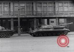 Image of Hungarian Revolution Budapest Hungary, 1956, second 50 stock footage video 65675033227
